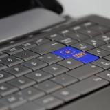 Cancella i database esposti e minaccia di denunciare le vittime in nome del GDPR