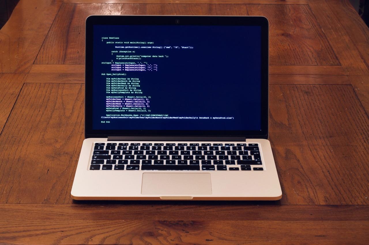 macbook 3777665 1920
