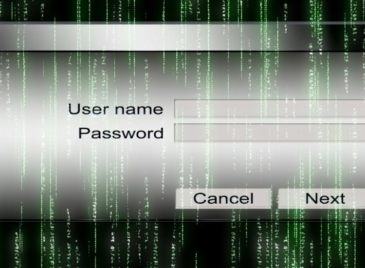 """Data breach favoriti dalle password deboli, una su 142 è """"123456"""""""