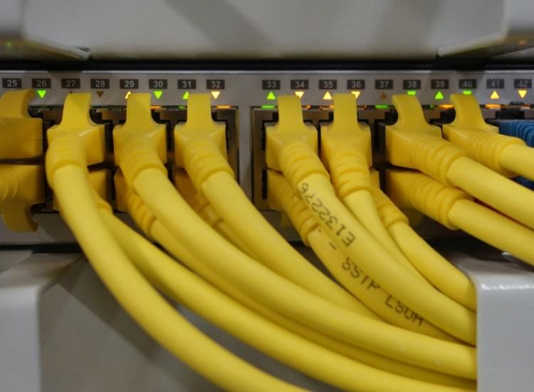 Cisco chiude 8 falle di router e switch per le piccole imprese