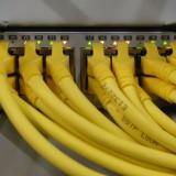 Falla nei dispositivi di rete BIG-IP di F5 appena scoperta e già sfruttata