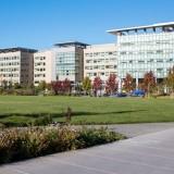 Ransomware: l'Università della California paga 1,14 milioni di riscatto