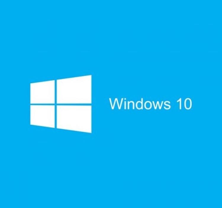 Patch per Windows 10 e di Windows Server 2019 correggono due bug nei codec