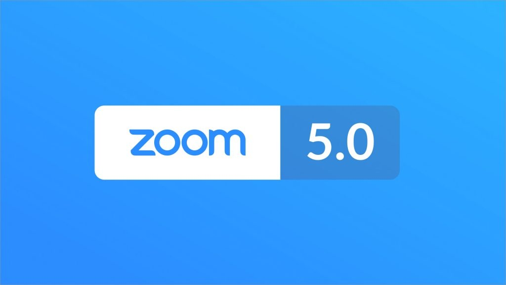 zoom 5 0 1024x576