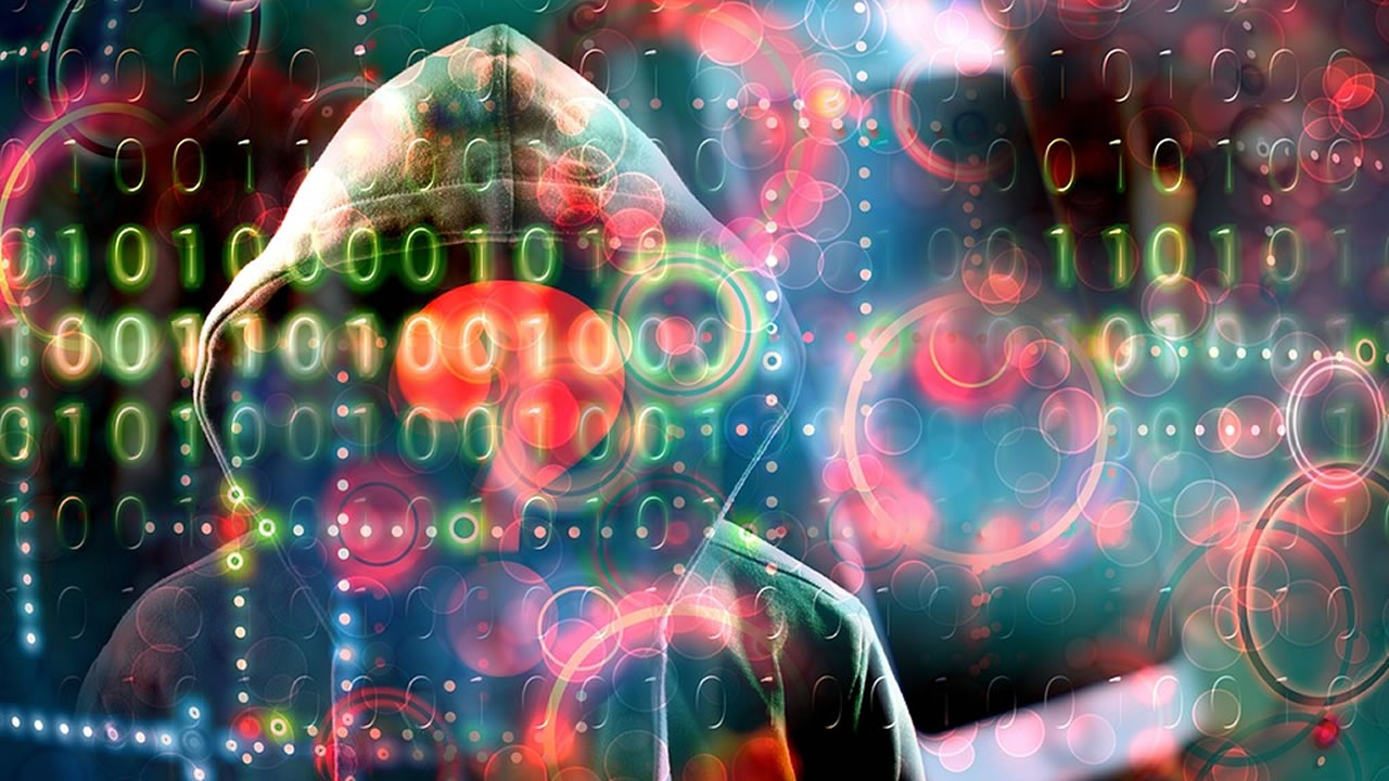 antimalware nel 2020 parola ordine intelligenza artificiale
