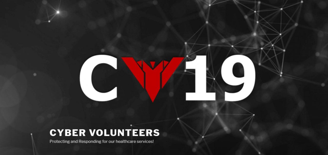 cyber volunteers 3