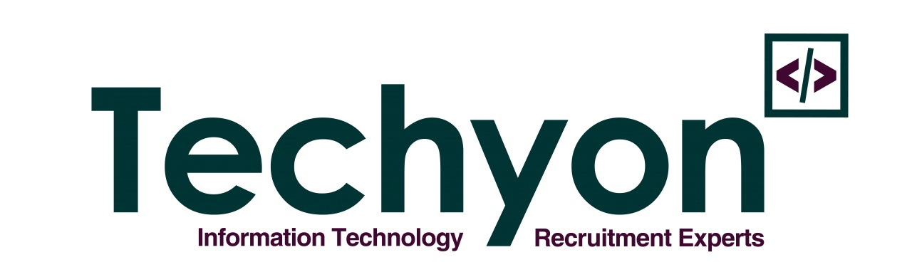 logo payoff