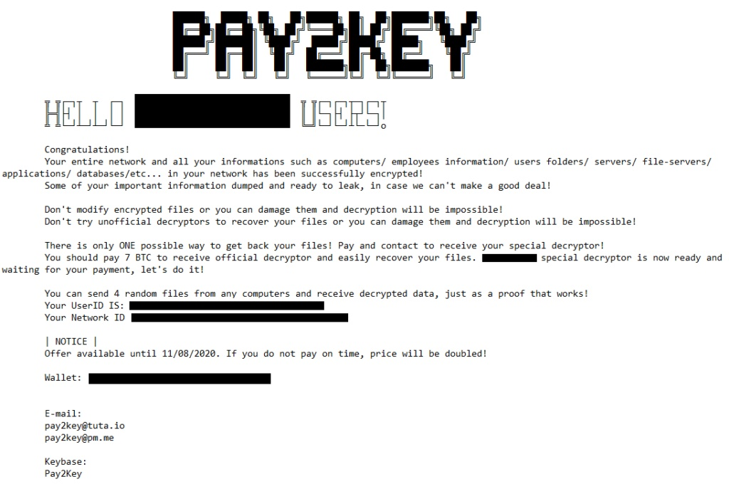 pay2key2