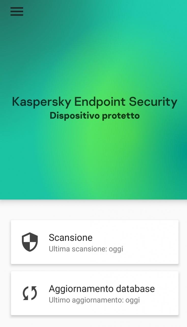 screenshot 20201114 172916 com kaspersky kes