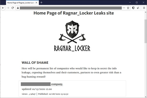 sl targeted ransomware 01