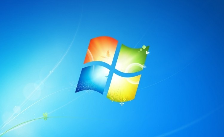 windows7wp 1