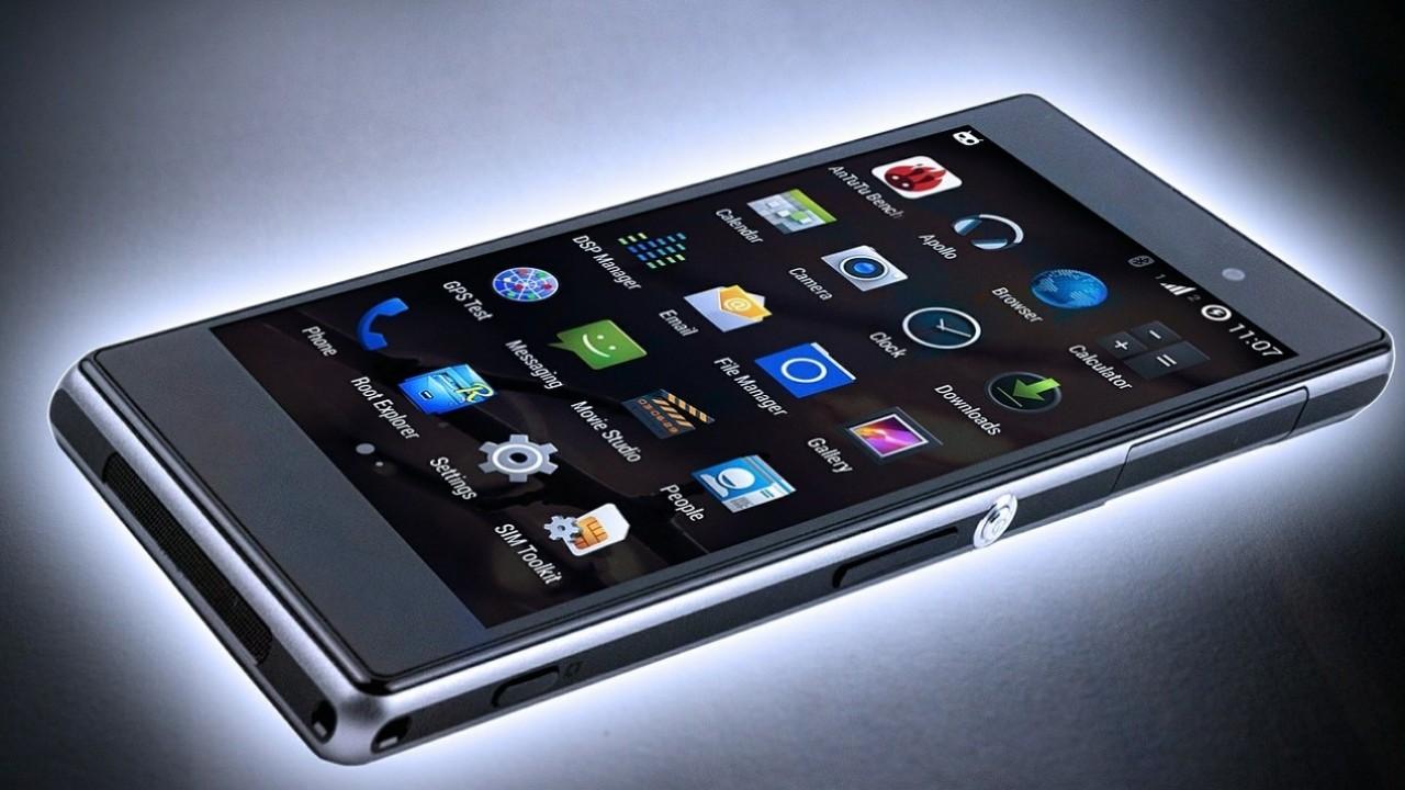 smartphone 531250 1280