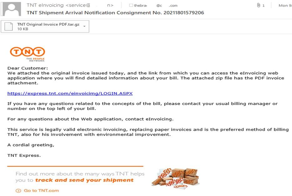 tnt spam   copia