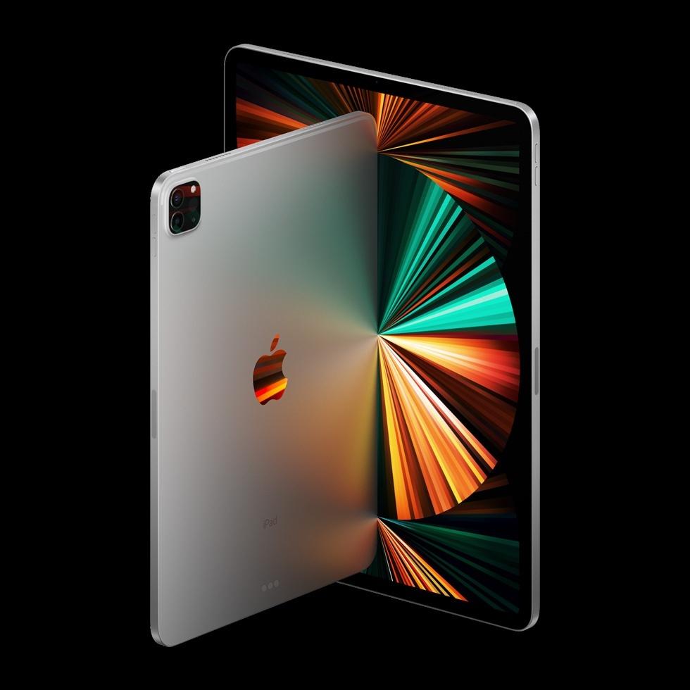 apple ipad pro spring21 hero 04202021 big large 1