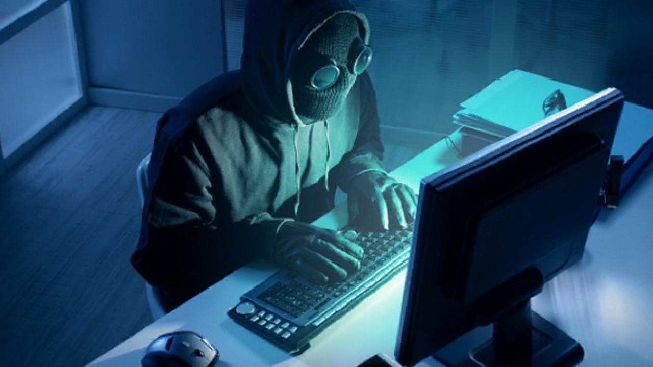 hacker 1 (1)