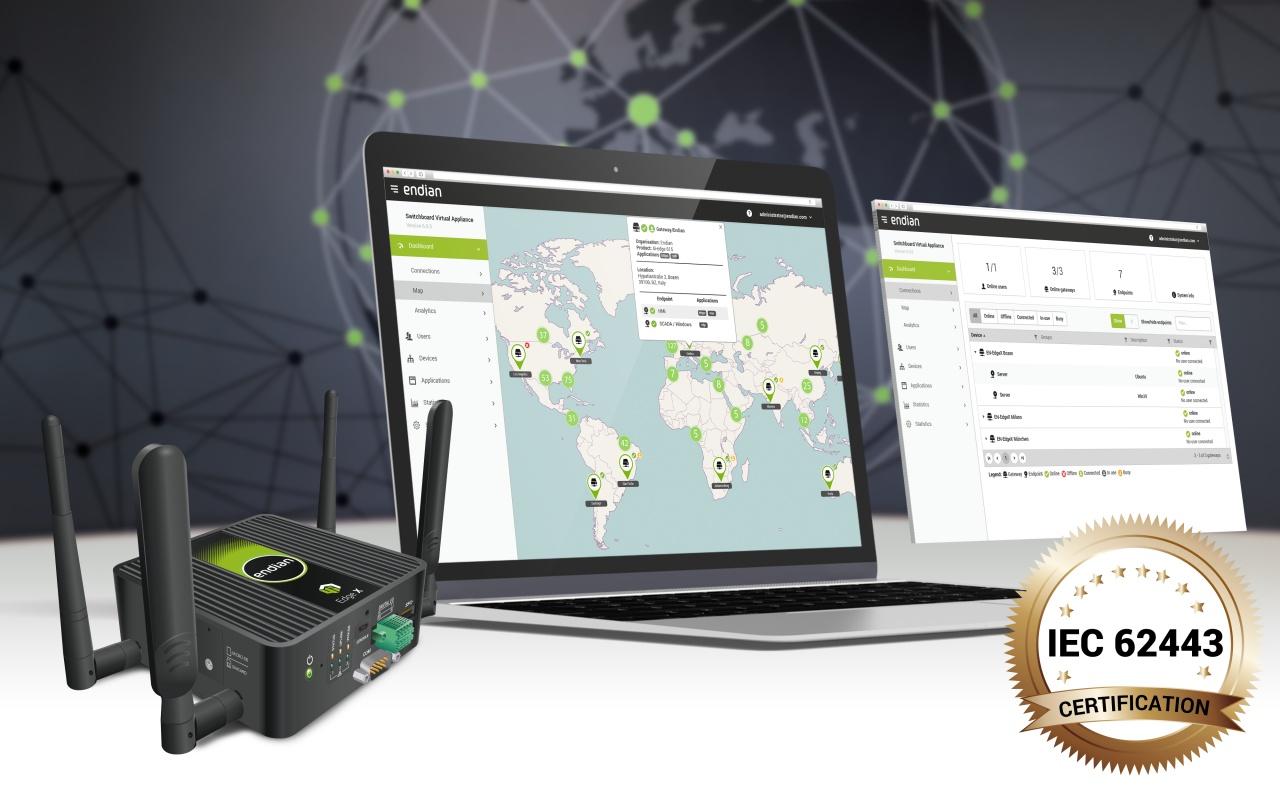 endian secure digital platform 02
