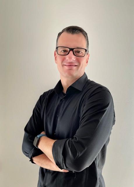 umberto galtarossa partner technical manager pure storage