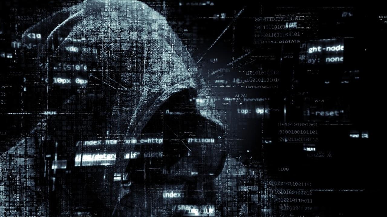 hacker 2300772 1280